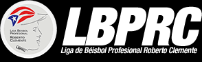 LBPRC
