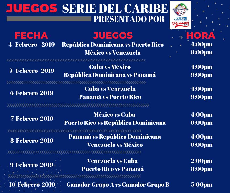 Serie A Calendario.Calendario Lbprc